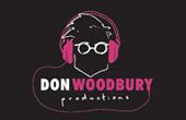 Don Woodbury